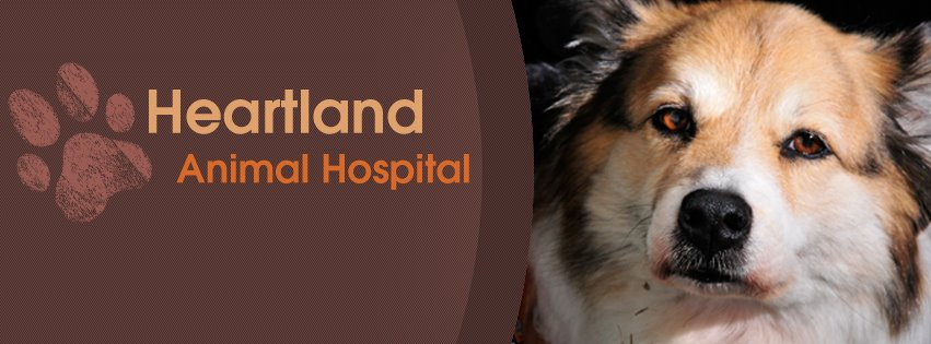 Heartland Animal Health Center
